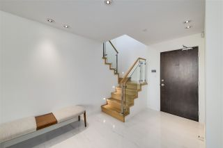 """Photo 8: PH3603 688 ABBOTT Street in Vancouver: Downtown VW Condo for sale in """"Firenze II."""" (Vancouver West)  : MLS®# R2535414"""