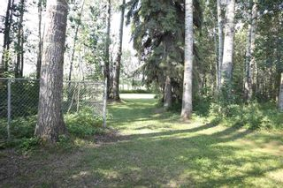 Photo 48: 461028 RR 74: Rural Wetaskiwin County House for sale : MLS®# E4252935