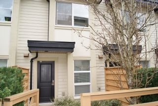"Photo 2: 30 19477 72A Avenue in Surrey: Clayton Townhouse for sale in ""SUN at 72"" (Cloverdale)  : MLS®# R2150537"
