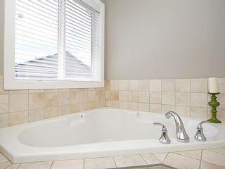 Photo 28: 112 KINGSBRIDGE Way SE: Airdrie House for sale : MLS®# C4124899