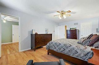 Photo 19: 25 Ashwood Drive in Mono: Rural Mono House (2-Storey) for sale : MLS®# X4829569