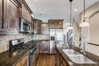 Photo 9: 2219 32 Avenue SW in Calgary: Richmond Detached for sale : MLS®# A1145673