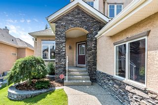 Photo 3: 107 Tuscany Glen Park NW in Calgary: Tuscany Detached for sale : MLS®# A1144960