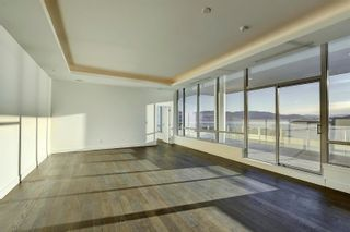 Photo 10: #3302 1191 Sunset Drive, in Kelowna, BC: Condo for sale : MLS®# 10241272