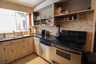 Photo 11: 70 Sandra Bay in Winnipeg: East Fort Garry Residential for sale (1J)  : MLS®# 202101829