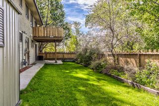 Photo 45: 204 Dalgleish Bay NW in Calgary: Dalhousie Detached for sale : MLS®# A1144517