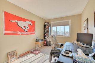 Photo 39: 105 Royal Crest View NW in Calgary: Royal Oak Residential for sale : MLS®# A1060372