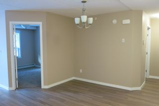 Photo 20: 305 518 4th Street East in Nipawin: Condominium for sale