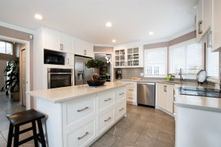 Photo 9: 6248 BRODIE Place in Delta: Holly House for sale (Ladner)  : MLS®# R2572631