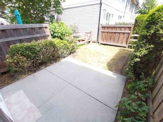 """Photo 22: 167 2450 161A Street in Surrey: Grandview Surrey Townhouse for sale in """"Glenmore"""" (South Surrey White Rock)  : MLS®# R2601717"""