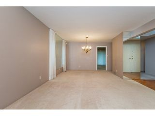 """Photo 6: 16267 11A Avenue in Surrey: King George Corridor House for sale in """"McNALLY CREEK"""" (South Surrey White Rock)  : MLS®# R2217205"""