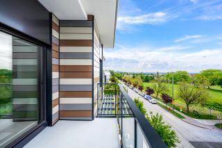Photo 23: 409 477 W 59TH Avenue in Vancouver: South Cambie Condo for sale (Vancouver West)  : MLS®# R2595371