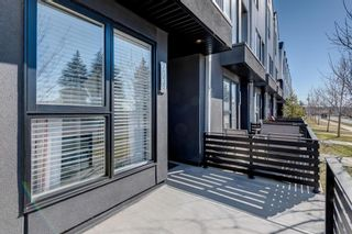 Photo 40: 7038 34 Avenue NW in Calgary: Bowness Row/Townhouse for sale : MLS®# A1096713