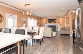 Photo 12: 17467 107 Street in Edmonton: Zone 27 House for sale : MLS®# E4234084