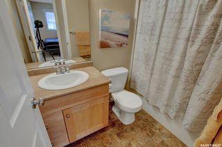 Photo 13: 59 2801 Windsor Park Road in Regina: Windsor Park Residential for sale : MLS®# SK867434
