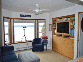 Photo 17: Lot C Coulter Island in : Isl Small Islands (Campbell River Area) House for sale (Islands)  : MLS®# 855306
