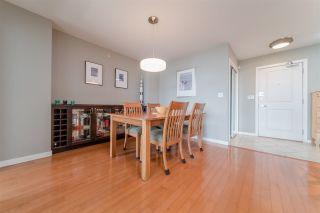 Photo 7: 1003 8460 GRANVILLE AVENUE in Richmond: Brighouse South Condo for sale : MLS®# R2482853