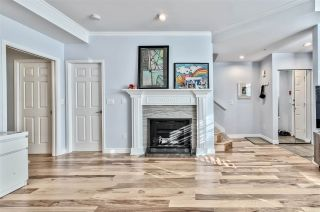 """Photo 5: 105 7160 OAK Street in Vancouver: South Cambie Townhouse for sale in """"COBBLELANE"""" (Vancouver West)  : MLS®# R2514150"""