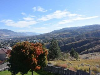 Photo 9: 56 ARROWSTONE DRIVE in : Sahali House for sale (Kamloops)  : MLS®# 131279