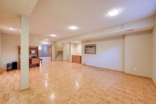 Photo 29: 256 BURTON Road in Edmonton: Zone 14 House for sale : MLS®# E4262280