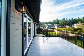 Photo 40: 929 Deloume Rd in : ML Mill Bay House for sale (Malahat & Area)  : MLS®# 861843