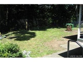 Photo 7:  in VICTORIA: La Goldstream House for sale (Langford)  : MLS®# 472135