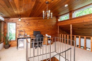 Photo 10: 4654 Henderson Highway in St Clements: Narol Residential for sale (R02)  : MLS®# 202113417