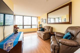 """Photo 7: 1315 938 SMITHE Street in Vancouver: Downtown VW Condo for sale in """"ELECTRIC AVENUE"""" (Vancouver West)  : MLS®# R2388880"""