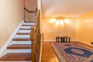 Photo 20: 18407 80 Avenue in Edmonton: Zone 20 House for sale : MLS®# E4264899