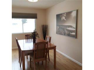 Photo 11: 351 WOODFIELD Road SW in Calgary: Woodbine House for sale : MLS®# C4050173