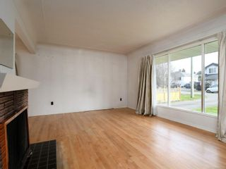 Photo 8: 3054 Donald St in : SW Gorge House for sale (Saanich West)  : MLS®# 864115