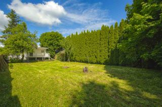Photo 25: 8872 ELM Drive in Chilliwack: Chilliwack E Young-Yale House for sale : MLS®# R2456882
