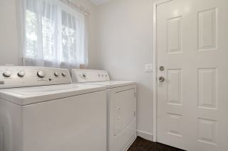 Photo 13: 6283 MORGAN Place in Surrey: Cloverdale BC 1/2 Duplex for sale (Cloverdale)  : MLS®# R2558016