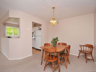 Photo 6: 304 9861 Fifth St in SIDNEY: Si Sidney North-East Condo for sale (Sidney)  : MLS®# 605635