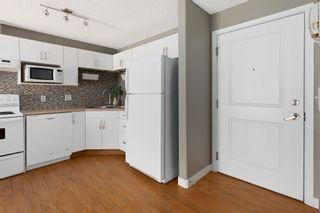 Photo 5: 233 10535 122 Street NW in Edmonton: Zone 07 Condo for sale : MLS®# E4248359