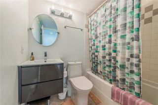 Photo 12: 2702 63 Keefer Place in Vancouver: Downtown VW Condo for sale (Vancouver West)  : MLS®# r2441548