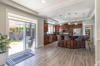 "Photo 13: 24932 108A Avenue in Maple Ridge: Thornhill MR House for sale in ""Baker Ridge Estates"" : MLS®# R2564176"