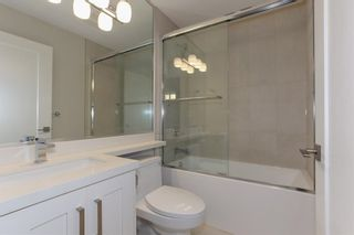 Photo 16: 2474 ETON Street in Vancouver: Hastings Sunrise House for sale (Vancouver East)  : MLS®# R2466309