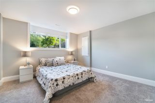 Photo 23: 6261 6TH Street in Burnaby: Burnaby Lake House for sale (Burnaby South)  : MLS®# R2590497
