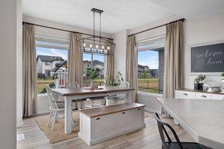 Photo 10: 60 Skyview Shores Gardens NE in Calgary: Skyview Ranch Detached for sale : MLS®# A1132367