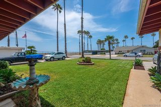 Photo 21: IMPERIAL BEACH House for sale : 3 bedrooms : 1481 Louden Ln