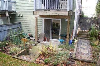 "Photo 6: 86 15168 36 Avenue in Surrey: Morgan Creek Townhouse for sale in ""Solay"" (South Surrey White Rock)  : MLS®# R2321918"