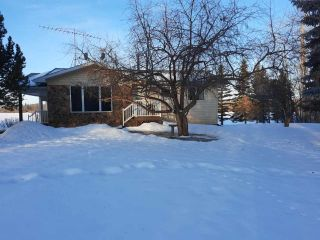 Photo 2: 27132A TWP RD 632: Rural Westlock County House for sale : MLS®# E4231004
