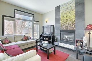 Photo 14: 165 Kincora Cove NW in Calgary: Kincora Detached for sale : MLS®# A1097594