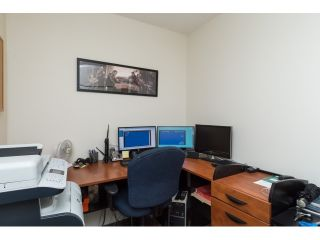 """Photo 16: 1206 813 AGNES Street in New Westminster: Downtown NW Condo for sale in """"NEWS"""" : MLS®# R2022858"""
