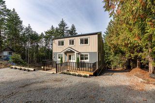 Photo 3: 2601 GUNWHALE Road: Pender Island House for sale (Islands-Van. & Gulf)  : MLS®# R2625429