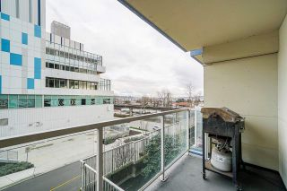 "Photo 19: 202 200 KEARY Street in New Westminster: Sapperton Condo for sale in ""THE ANVIL"" : MLS®# R2531257"