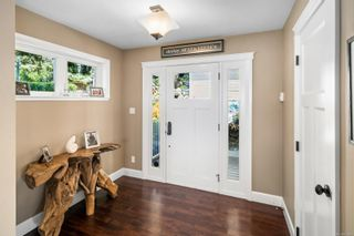 Photo 10: 2576 Seaside Dr in : Sk French Beach House for sale (Sooke)  : MLS®# 876846
