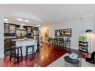 Photo 21: E3 1100 W 6TH AVENUE in Vancouver: Fairview VW Townhouse for sale (Vancouver West)  : MLS®# R2525678