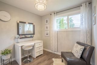 Photo 13: 377 RILEY Drive in Prince George: Quinson House for sale (PG City West (Zone 71))  : MLS®# R2480040